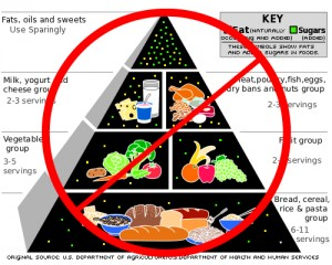 no_food_pyramid